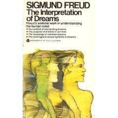 And if you're in the mood for something punnier, become a Freudian Slip with just a slip and the word Freud taped to it!